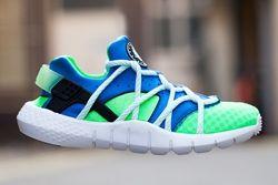 Nike Hua Nm Scream Green Bumperoo Thumb