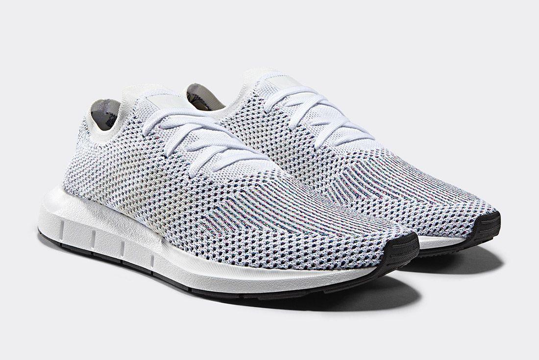 Adidas Swift Run 11