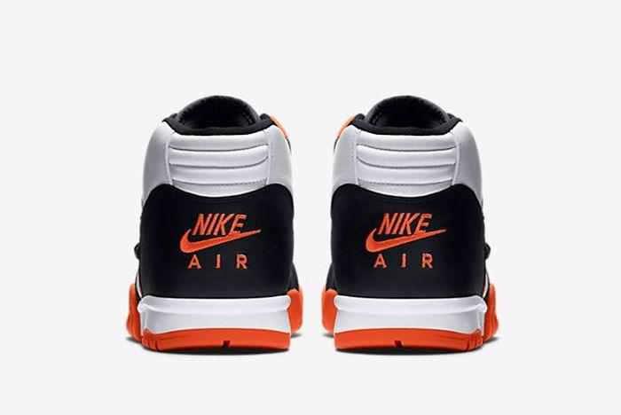 Nike Air Trainer 1 Halloween 6