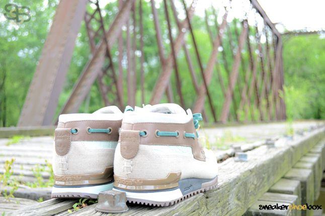 Sneaker Freaker Jstar25 Collection 27 1