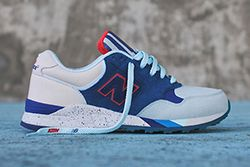 New Balance 850 Brooklyn Bridge Ronnie Fieg Thumb