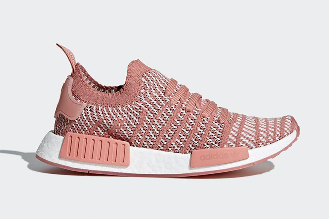 Adidas Nmd Pack Sneaker Freaker 1