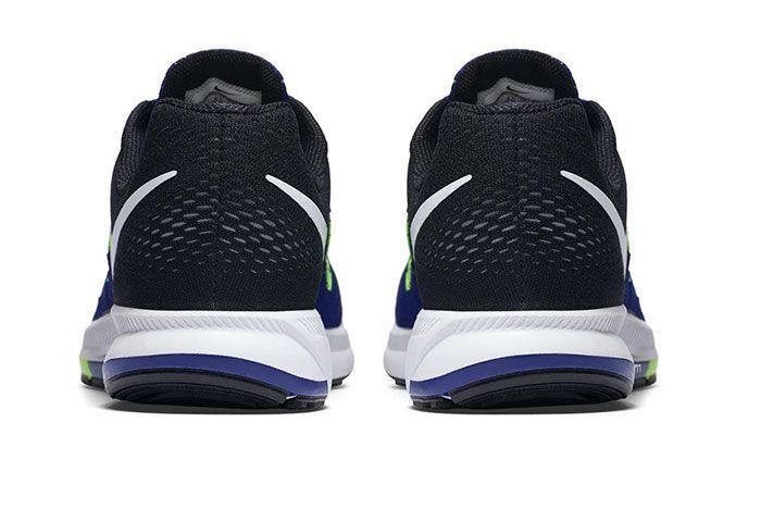 Nike Zoom Air Pegasus 33 1