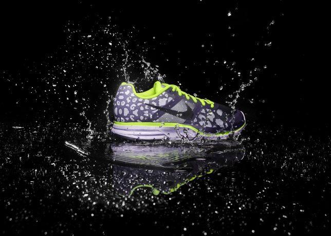 Nike Air Pegasus 30 Shield Womens