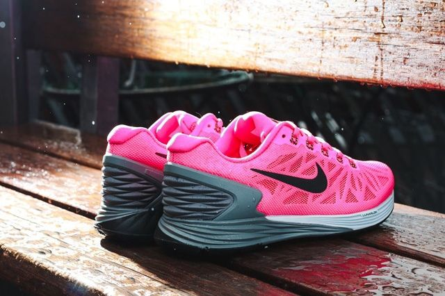 Nike Wmns Lunarglide 6 July Releases 5