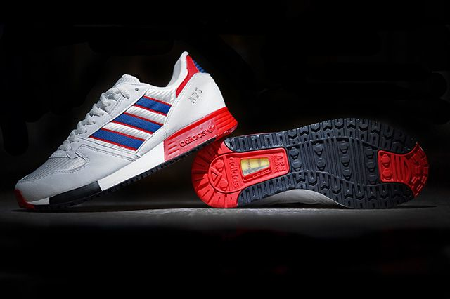 Adidas Aps Red White Blue1