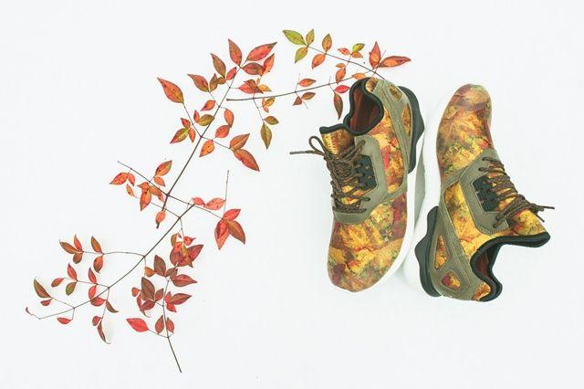 Adidas Tubular Fall Leaf Camo Bumper 6