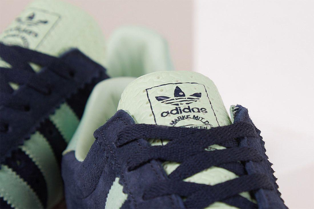Adidas Spezial Ss18 2