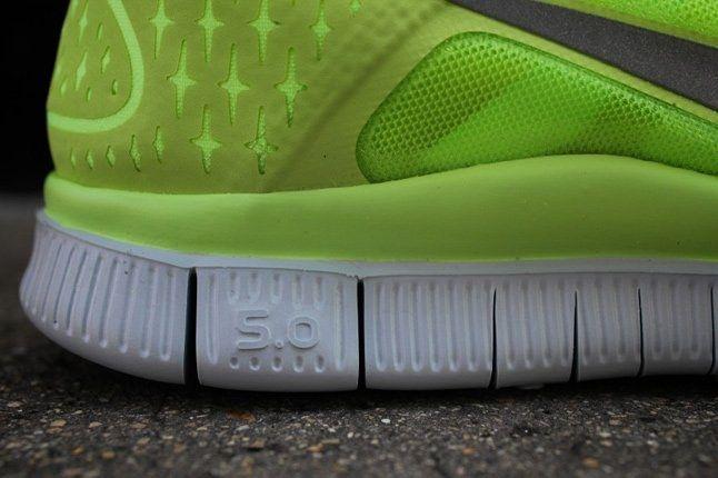 Nike Free Run 3 02 1