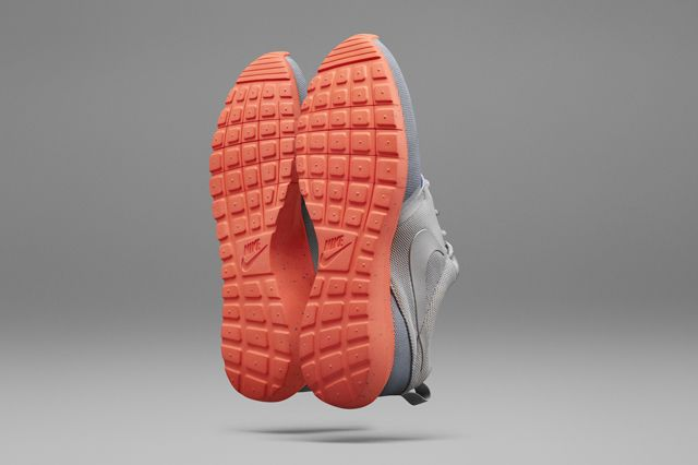 Cool Meet Comfort Nike Breathe Collection Southern Hemispher Exclusive 11
