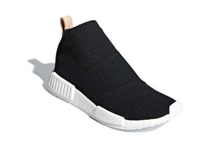 Adidas Cs Sock2