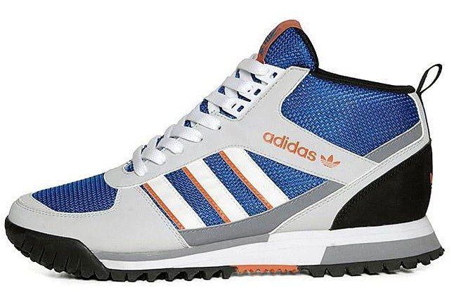 Adidas Zx Tr Mid 11 1