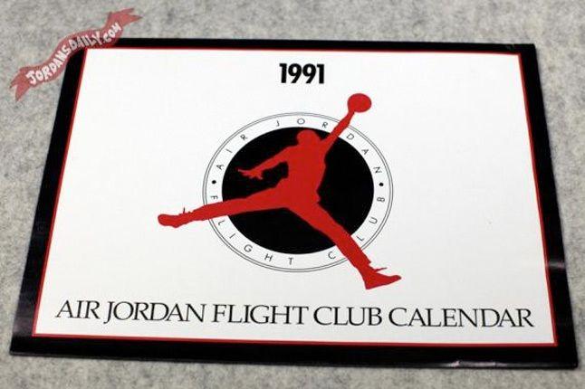 Michael Jordan Flight Club 15 1
