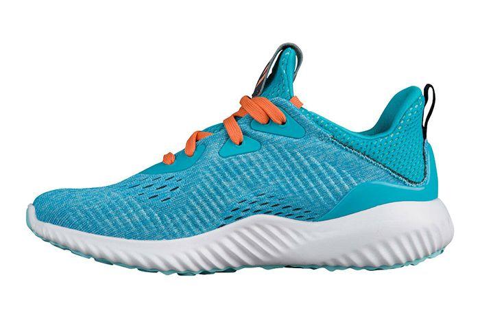 Adidas Alpha Bounce Em Dolphins3