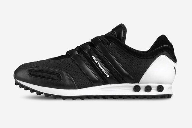 Adidas Y3 Tokio Trainer