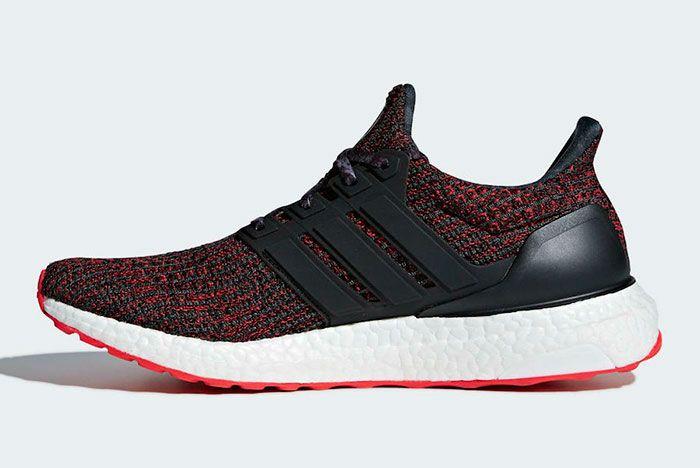Adidas Ultra Boost Cny Sneaker Freaker 3