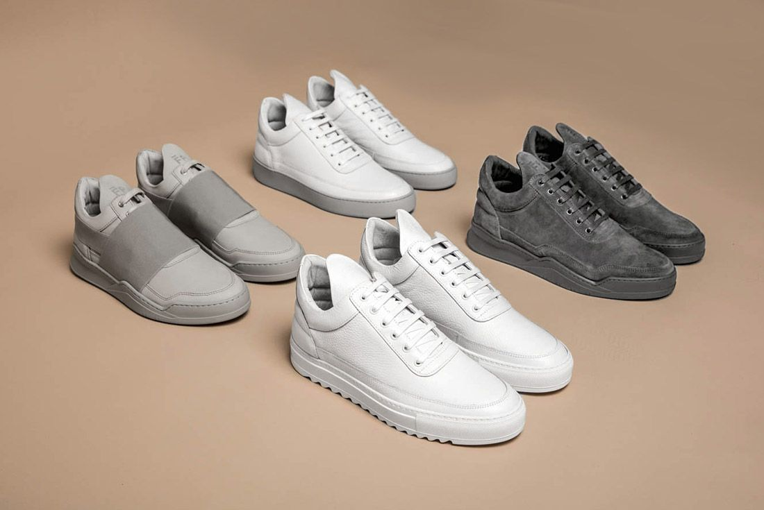 Filling Pieces Pack Big 1