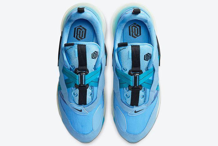 Nike Air Max 720 Slip Obj University Blue Da4155 400 Release Date Official 3
