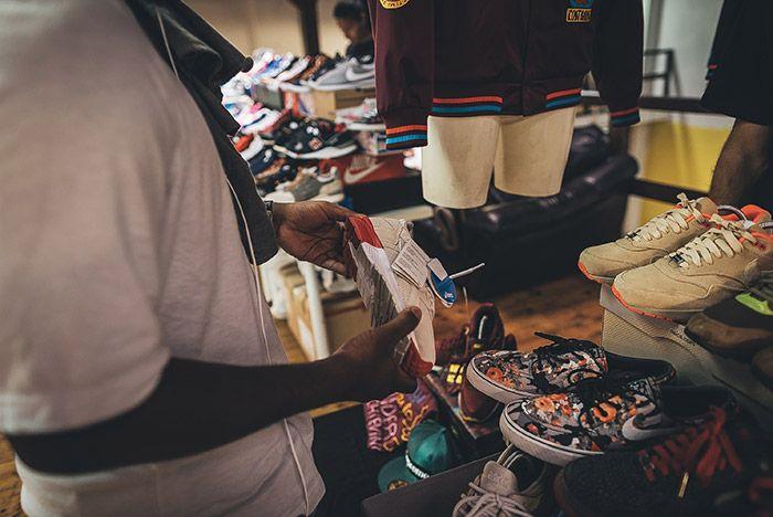 Recap Sneakers Love Portugal 2016 19