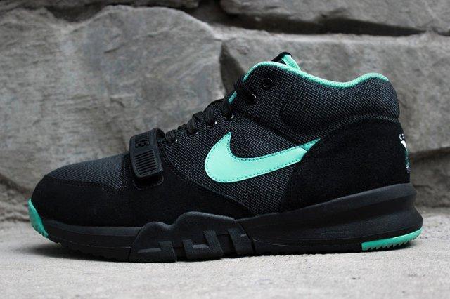 Nike Lunar Trainer 1