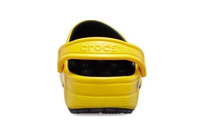 Crocs Post Malone 1
