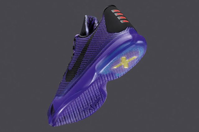 Nike Kobe X Blackout Release Date 6