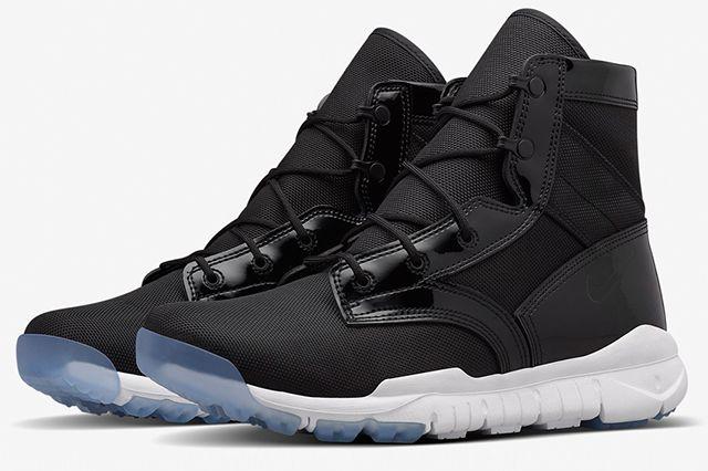 Nike Sfb Boot Space Jam