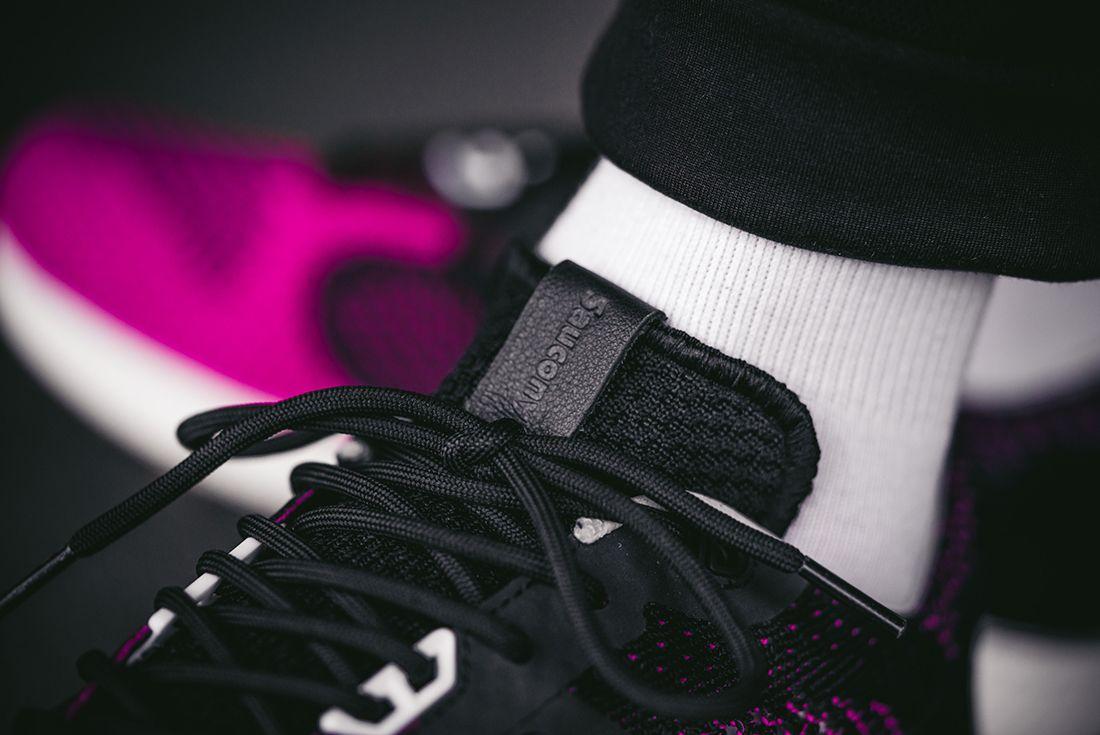 Solebox X Saucony Shadow 5000 Evr Sneaker Freaker 8