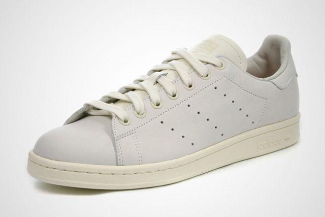 Adidas Stan Smith1
