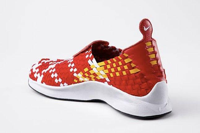 Nike Air Woven Euro 2012 6 1