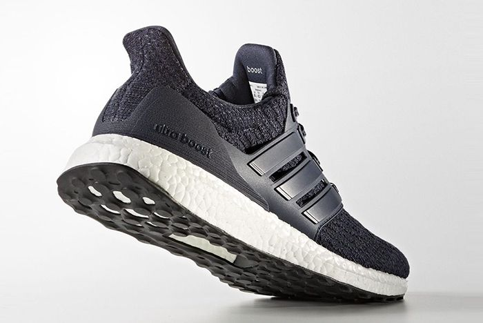 Adidas Ultraboost 3 0 Indigo 2