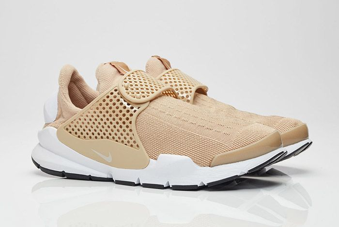 Nike Sock Dart Womens Linen 4