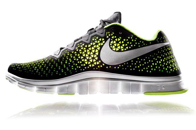Nike Free Haven 01 1
