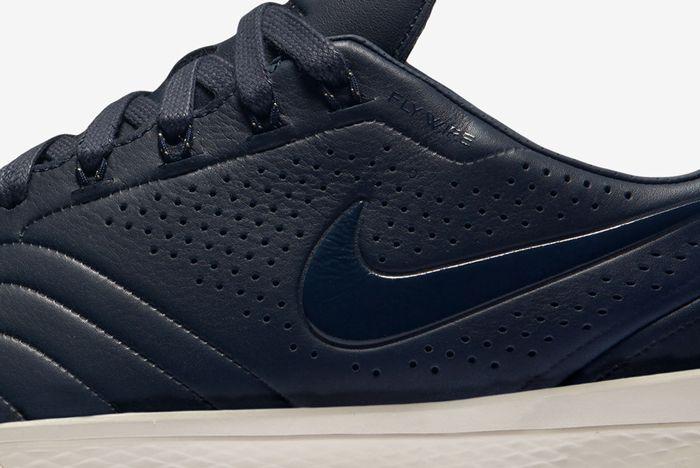 Nike Sb X Fb Pack