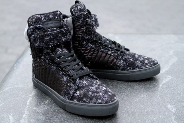 Android Homme Propulsion 1 5 1