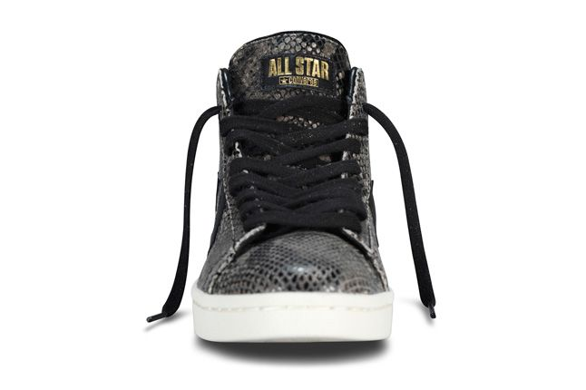 Converse Chinese New Year Collection Pro Leather 1