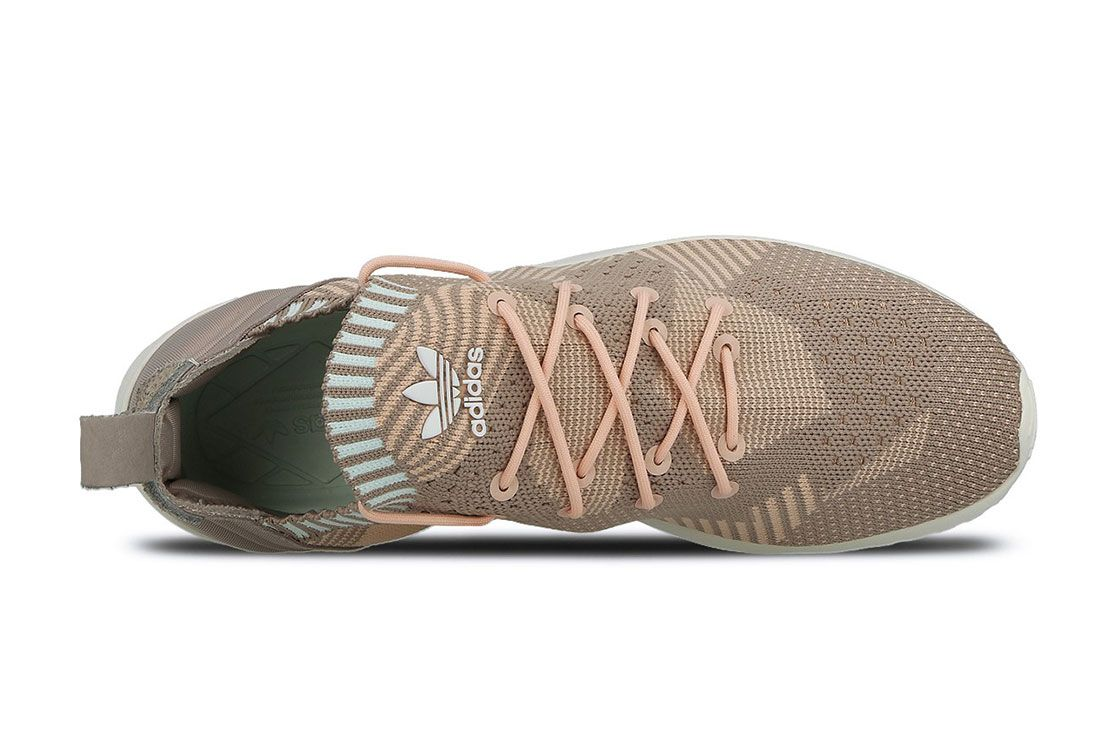 Adidas Zx Flux Virtue 5