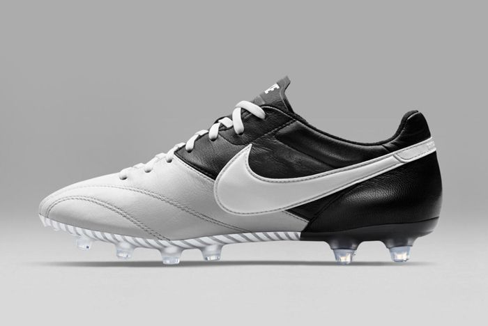 Nike Tiempo Legends Premier Pack 4