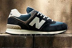 New Balance 574 Vintage Pack At Hype Dc Thumb
