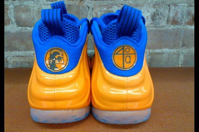 Spike Lee Foamposite 03 1