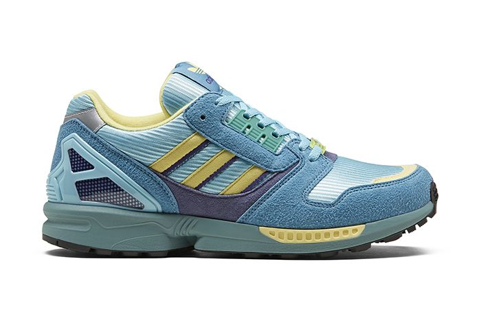 Adidas Consortium Zx 800 Og Ee4754 Release Date Lateral
