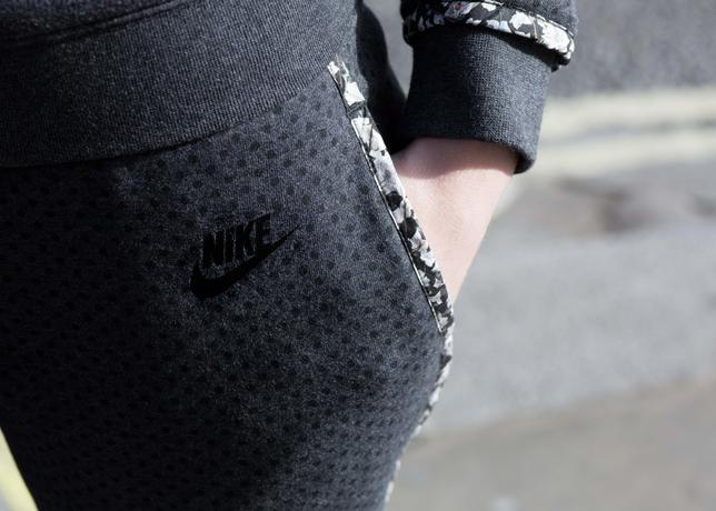 Nike Xliberty Pant