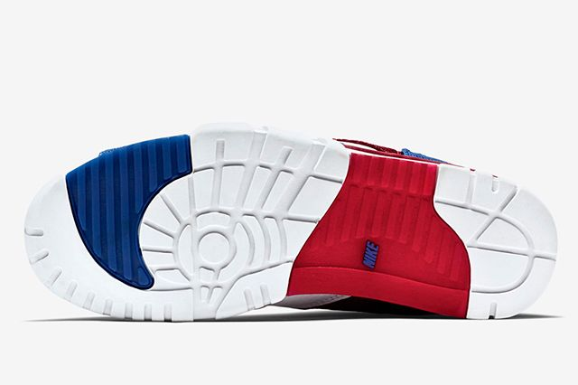 Nike Air Trainer 1 Puerto Rico 05
