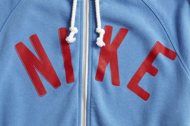 Nike Sportswear Spring 2012 Running Collection 38 1