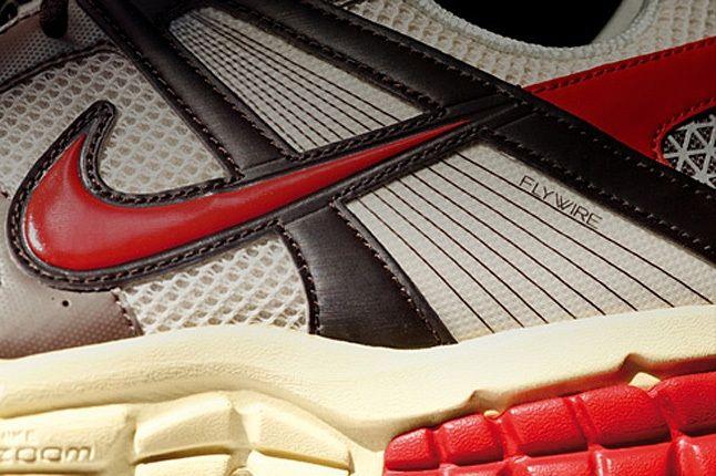 Nike Undercover Gyakusou 5 1