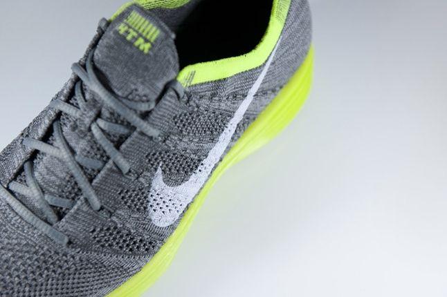 Nike Htm Flyknit 4 1