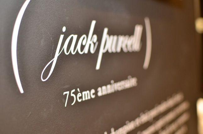 Jack Purcell Pop Up Shop 30 1