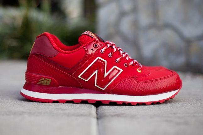 Nb Yots Red Profile 1