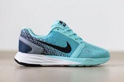 Nike Lunarglide 7 Copa Insignia Blue Thumb