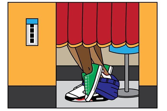 Sneakersutra 9